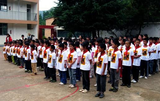 ceremony21-515x327